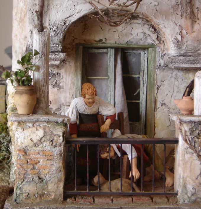 Forum del Presepio Elettronico Multimediale (Il primo e unico) - Borgo ...