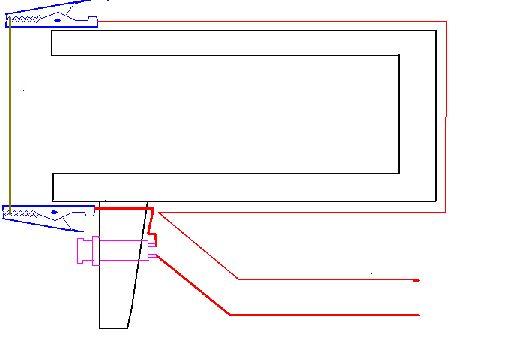 Schema Elettrico Per Taglia Polistirolo : Forum del presepio elettronico multimediale il primo e unico