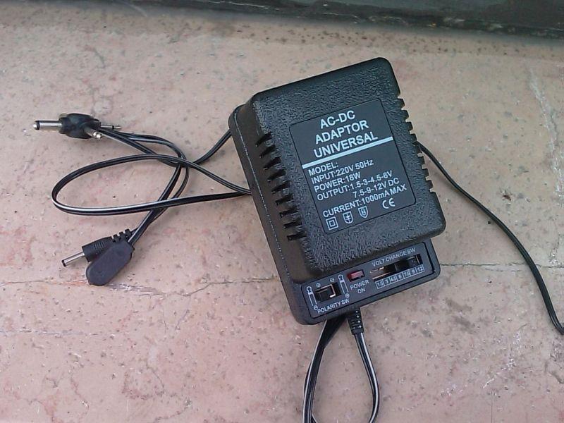 Schema Elettrico Per Taglia Polistirolo : Forum del presepio elettronico multimediale il primo e