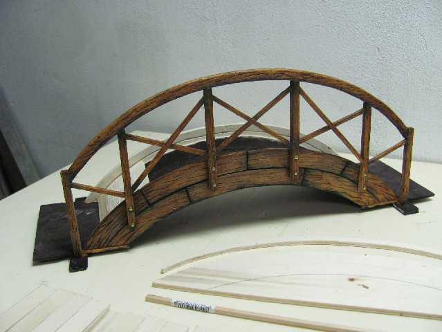 ponte in legno hms - photo #41