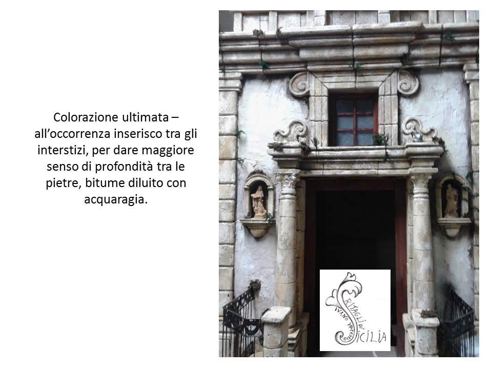 Forum del presepio elettronico multimediale il primo e - Colorazione immagine di un cane ...