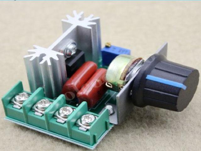Forum del presepio elettronico multimediale il primo e unico for Sifone elettrico per acquario fai da te